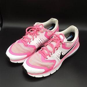 Nike Air Max Premiere Running Shoes